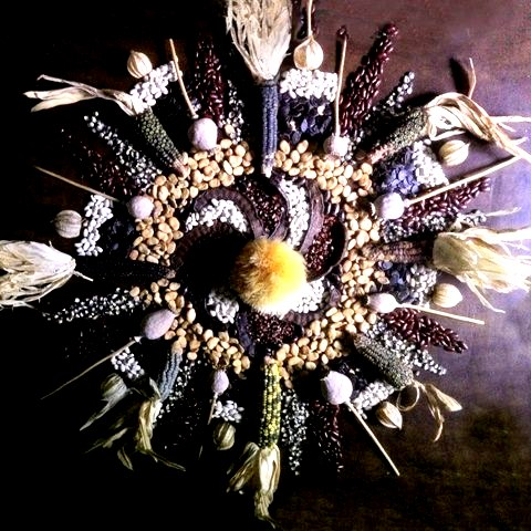 seed mandal